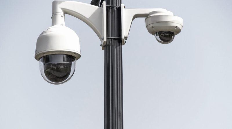 """Neues Kamerasystem in Zgorzelec – Wippel (AfD): """"Kameras sind Baustein in effektivem Sicherheitskonzept"""""""