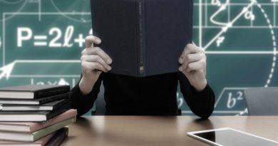 AfD unterstützt Lehrerverband zum Erhalt der Kopfnoten
