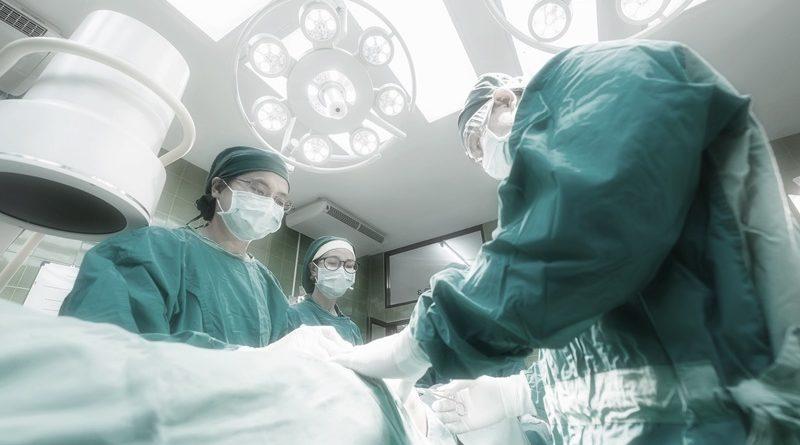 Ärzte-Mangel: AfD-Anfrage offenbart dramatische Zustände