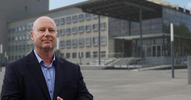 """Klima-Kompromiss"": Kretschmers Kritik ist Heuchelei"