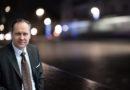 Siegbert Droese: Macrons neuer Liebling ist Polen