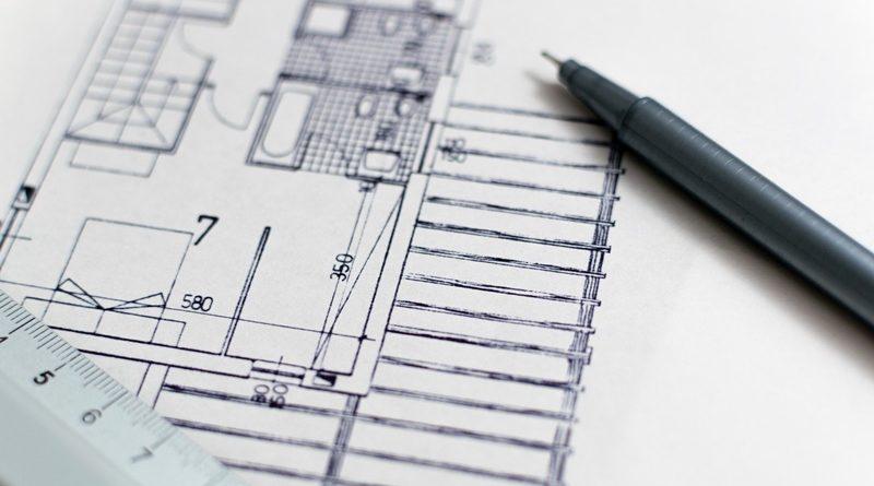 Baurecht entrümpeln statt Mietpreisbremse einführen!