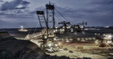 Die aktuelle Klimapolitik wird einzig und allein zur Zerstörung der deutschen Wirtschaft führen