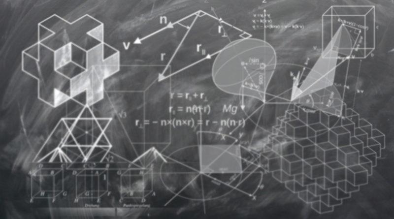 Pisa-Test: MINT-Fächer fördern, statt ideologischer Umerziehung