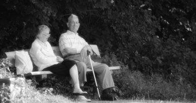 Negativzinsen bedrohen die Rente