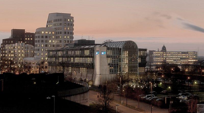 WDR-Entgleisung kein Einzelfall – Zwangsgebühren endlich abschaffen!