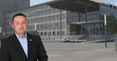 Neues aus Dresden, neues aus dem Wahlkreis -Thomas Thumm, AfD- Mitglied im Sächsischen Landtag, kommentiert das aktuelle Geschehen im Freistaat und seinem Wahlkreis