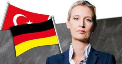 Von Ankara ferngesteuerte 'Schul-Ditib' in Deutschland verhindern