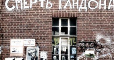 Neumann: OBM Jung hat die Stadt unregierbar gemacht!