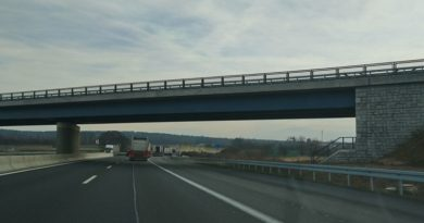 Ausbau S177: Überteuert, verspätet und möglicher Abriss?