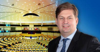 Freihandelsabkommen zwischen EU und Vietnam ist gelebte Entwicklungspolitik