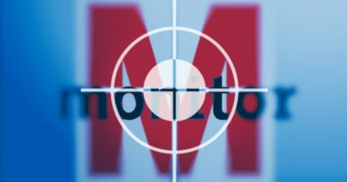Gekaufte Aussage in WDR MONITOR wirft Schatten auf Berichterstattung in ARD