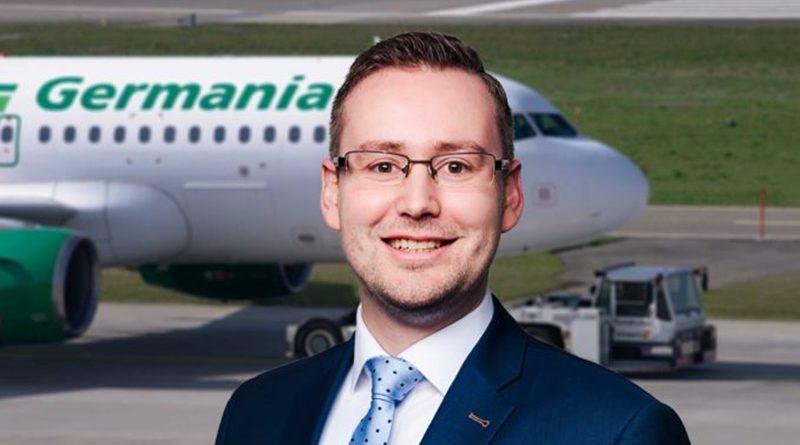 Bei Pleite kein Geld zurück! GroKo lässt Flugpassagiere im Regen stehen