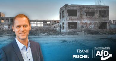 CDU-Planwirtschaft fördert De-Industrialisierung und Job-Verluste