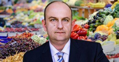 Ein erster Schritt zu fairen Agrarpreisen ist der Abbau von Bürokratie