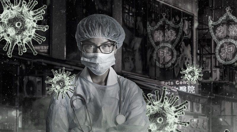 """Spangenberg/Schlund: Aktuelle Stunde - """"Strategie zur Vorbeugung gegen das CORONA-Virus"""""""
