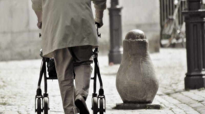 Rentnerin (71) wegen Flaschensammeln verurteilt – Ein Land in dem wir gut und gerne leben?