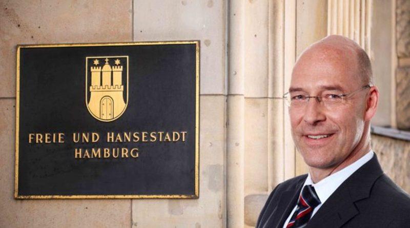 AfD-Hamburg gegen Sanierung von Medienverlagen auf Kosten der Bürger