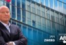 Sparkasse forciert schleichende Enteignung: Euro-Politik der CDU endgültig gescheitert