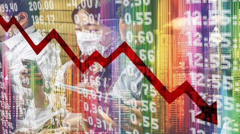 AfD-Politiker warnen vor Ausverkauf der deutschen Wirtschaft infolge Corona