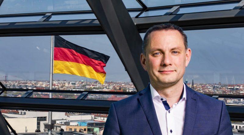 Tino Chrupalla: Wir brauchen einen Deutschland-Pakt!