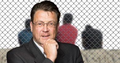 Seit Grenzkontrollen kaum Asylbewerber – Bundesregierung widerlegt