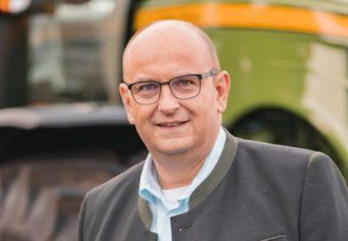 AfD im Bundestag fordert Sofort-Programm für europäische Erntehelfer