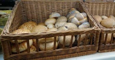 Bäckerausbildung muss in Bautzen bleiben