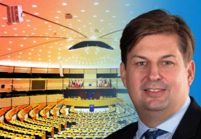 Die verlängerten Russland-Sanktionen der EU treffen den deutschen Mittelstand