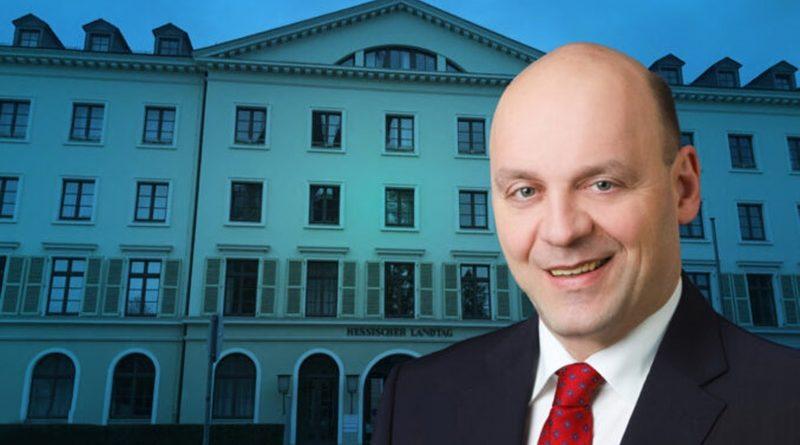 AfD-Fraktion Hessen wird 12 Mrd-Corona-'Sondervermögen' nicht zustimmen