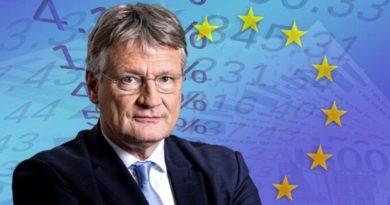 Die deutsche EU-Ratspräsidentschaft lässt Schlimmes befürchten!