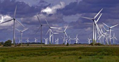 Unkontrollierten Windkraftausbau in MV verhindern – AfD-Antrag wurde abgelehnt