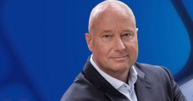 Kretschmer missbraucht Sachsen-MP-Website zur Diffamierung der AfD