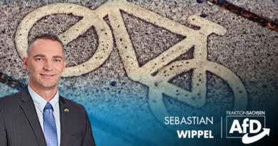 Fahrradgate: Innenminister Wöllers Verschwiegenheit bringt Polizei insgesamt in Misskredit