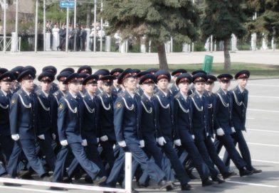 Nächster Affront gegen Russland –Regierung boykottiert Siegesparade!