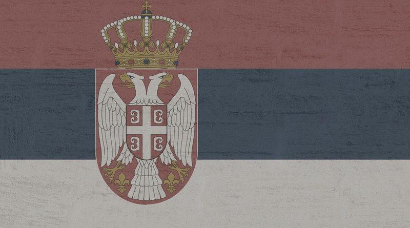 Siegbert Droese: Serbien ist noch weit weg vom EU-Beitritt!