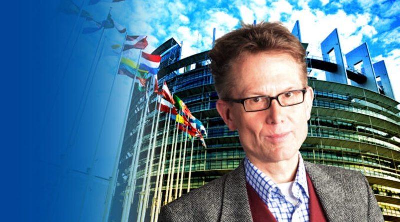 EuGH-Urteil zu Apple stoppt rechtswidrige Steuerpläne der EU-Kommission