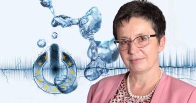 Die EU-Wasserstoffstrategie ist unausgereift und teuer