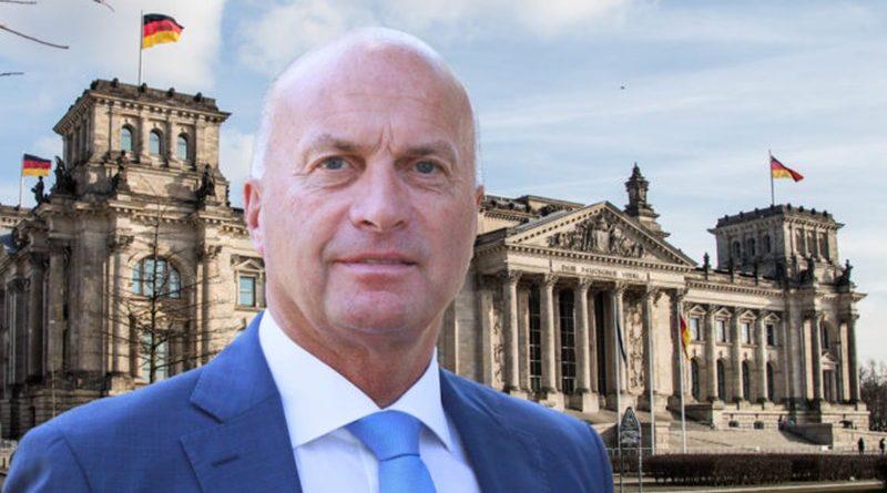 Bundeswehr-Freiwilligendienst ändert nichts an mangelnder Einsatzbereitschaft