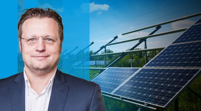 Söders Solar Offensive ist Planwirtschaft und Zwang zu Lasten der Bürger
