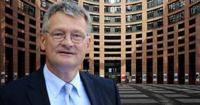 Deutsche Ratspräsidentschaft ist eher eine Drohung