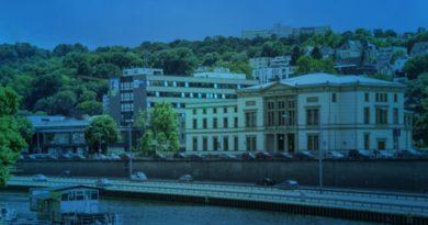 Saarländische Spitzenpolitiker lassen ihr Land beim Kohleausstieg im Stich