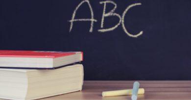 Offenbarungseid: Quereinsteiger sollen Lehrermangel in Bayern bekämpfen