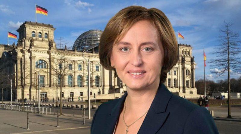 FDP übernimmt AfD-Forderung nach Zweidrittelmehrheit zum EU-Coronapaket