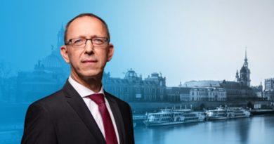 Wo bleibt das Konzept der CDU-Regierung Sachsen zur Rettung der Weißen Flotte?