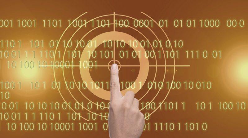 Wegen Digitalisierung! Regierung will Verwaltung weiter aufblähen