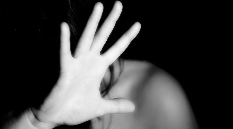 AfD deckt auf: Ausreisepflichtige Ausländer begingen 5.981 Straftaten