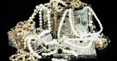 Juwelenraub: Staatsregierung für zahlreiche Sicherheitslücken verantwortlich
