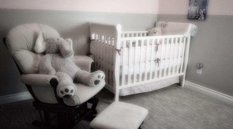 Geburtenrate erneut gesunken: CDU-Familienpolitik gescheitert