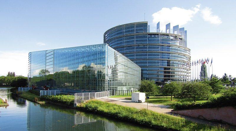 CDU in der EU führt Phantomdebatten und blockiert dringliche Themen